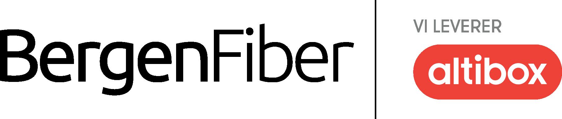 BergenFiber_partnerlogo-04